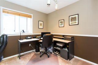 "Photo 11: 10447 GLENMOOR Place in Surrey: Fraser Heights House for sale in ""Fraser Glen"" (North Surrey)  : MLS®# R2406510"