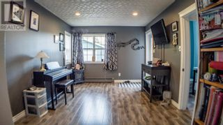 Photo 13: 26 Collishaw Crescent in Gander: House for sale : MLS®# 1235952