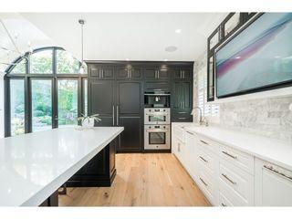 "Photo 9: 3415 CANTERBURY Drive in Surrey: Morgan Creek House for sale in ""MORGAN CREEK"" (South Surrey White Rock)  : MLS®# R2604677"