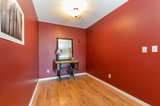 """Photo 18: 204 9006 EDWARD Street in Chilliwack: Chilliwack W Young-Well Condo for sale in """"EDWARD PLACE"""" : MLS®# R2603115"""
