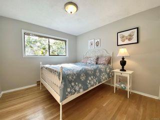 Photo 16: 4024 Cedar Hill Rd in : SE Cedar Hill House for sale (Saanich East)  : MLS®# 879755