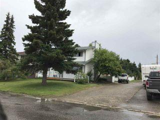 Photo 18: 11115 102 Street in Fort St. John: Fort St. John - City NW House for sale (Fort St. John (Zone 60))  : MLS®# R2485022