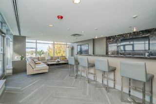 """Photo 37: 807 3331 BROWN Road in Richmond: West Cambie Condo for sale in """"AVANTI 2 by Polygon"""" : MLS®# R2623901"""