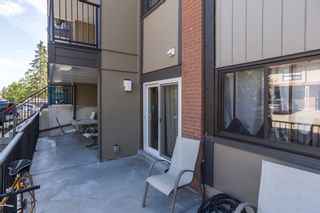 Photo 19: 4111 13045 6 Street SW in Calgary: Canyon Meadows Apartment for sale : MLS®# A1035534