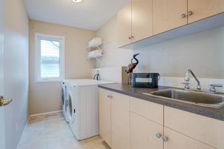 Photo 19: 185 Chaparral Common SE in Calgary: Chaparral Detached for sale : MLS®# A1137900