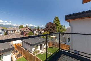 Photo 18: 4527 W 9TH Avenue in Vancouver: Point Grey House for sale (Vancouver West)  : MLS®# R2614961