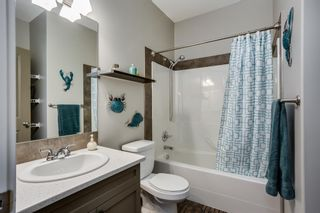 Photo 27: 2378 Reunion Street NW: Airdrie Detached for sale : MLS®# A1067245