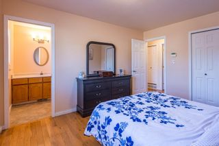Photo 13: 100 Carmanah Dr in : CV Courtenay East House for sale (Comox Valley)  : MLS®# 866994