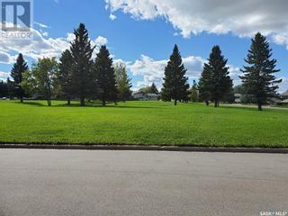 Photo 26: 1351 McKay DR in Prince Albert: House for sale : MLS®# SK870439