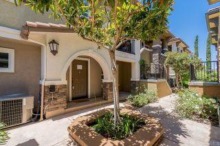 Photo 27: Condo for sale : 3 bedrooms : 56 Via Sovana in Santee