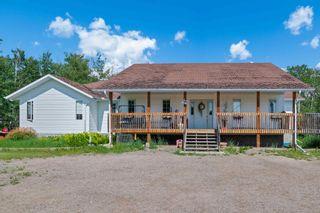 Photo 2: 63217 Rge Rd 440: Rural Bonnyville M.D. House for sale : MLS®# E4254082