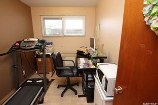 Photo 15: 926 U Avenue North in Saskatoon: Mount Royal SA Residential for sale : MLS®# SK866666