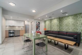 """Photo 14: 307 1205 HOWE Street in Vancouver: Downtown VW Condo for sale in """"Alto"""" (Vancouver West)  : MLS®# R2174214"""