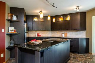 Photo 6: 26060 Hillside Road in Springfield Rm: RM of Springfield Residential for sale (R04)  : MLS®# 1904924