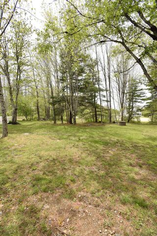 Photo 9: 3931 SISSIBOO Road in South Range: 401-Digby County Residential for sale (Annapolis Valley)  : MLS®# 202113373