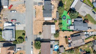 Photo 24: 2146 Carmen Rd in : Na Central Nanaimo House for sale (Nanaimo)  : MLS®# 883498