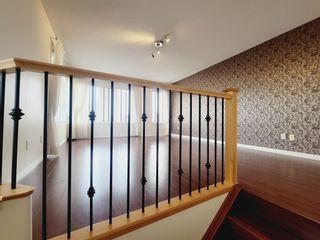 Photo 20: 514 HUNTERS Green in Edmonton: Zone 14 House for sale : MLS®# E4250278