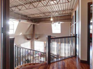 Photo 32: PH2 10330 104 Street in Edmonton: Zone 12 Condo for sale : MLS®# E4203439