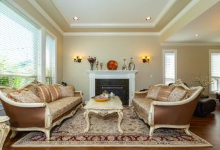 Photo 6: 5311 CLIFTON Road in Richmond: Lackner House for sale : MLS®# R2551850