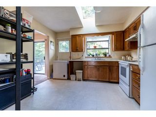 """Photo 14: 20485 32 Avenue in Langley: Brookswood Langley House for sale in """"Brookswood"""" : MLS®# R2623526"""