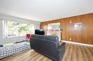 "Photo 5: 2200 NO. 4 Road in Richmond: Bridgeport RI House for sale in ""London Gate"" : MLS®# R2367683"