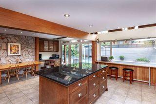 Photo 7: 34630 LABURNUM Avenue in Abbotsford: Abbotsford East House for sale : MLS®# R2300205