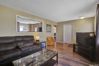 Photo 5: 46 Forsyth Crescent in Regina: Normanview Residential for sale : MLS®# SK849224