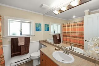 Photo 17: 5556 Old West Saanich Rd in : SW West Saanich House for sale (Saanich West)  : MLS®# 870767
