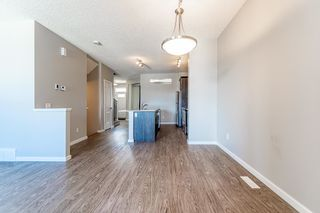 Photo 15:  in Edmonton: Zone 55 House for sale : MLS®# E4241733