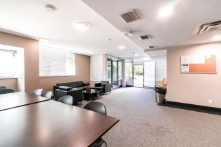 """Photo 23: 1107 1068 W BROADWAY in Vancouver: Fairview VW Condo for sale in """"The Zone"""" (Vancouver West)  : MLS®# R2489887"""