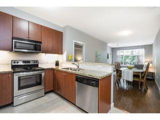 Photo 9: 103 15299 17A Avenue in Surrey: King George Corridor Condo for sale (South Surrey White Rock)  : MLS®# R2583735