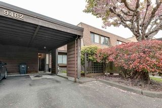 """Photo 3: 222 9462 PRINCE CHARLES Boulevard in Surrey: Queen Mary Park Surrey Townhouse for sale in """"Prince Charles Estates"""" : MLS®# R2594470"""