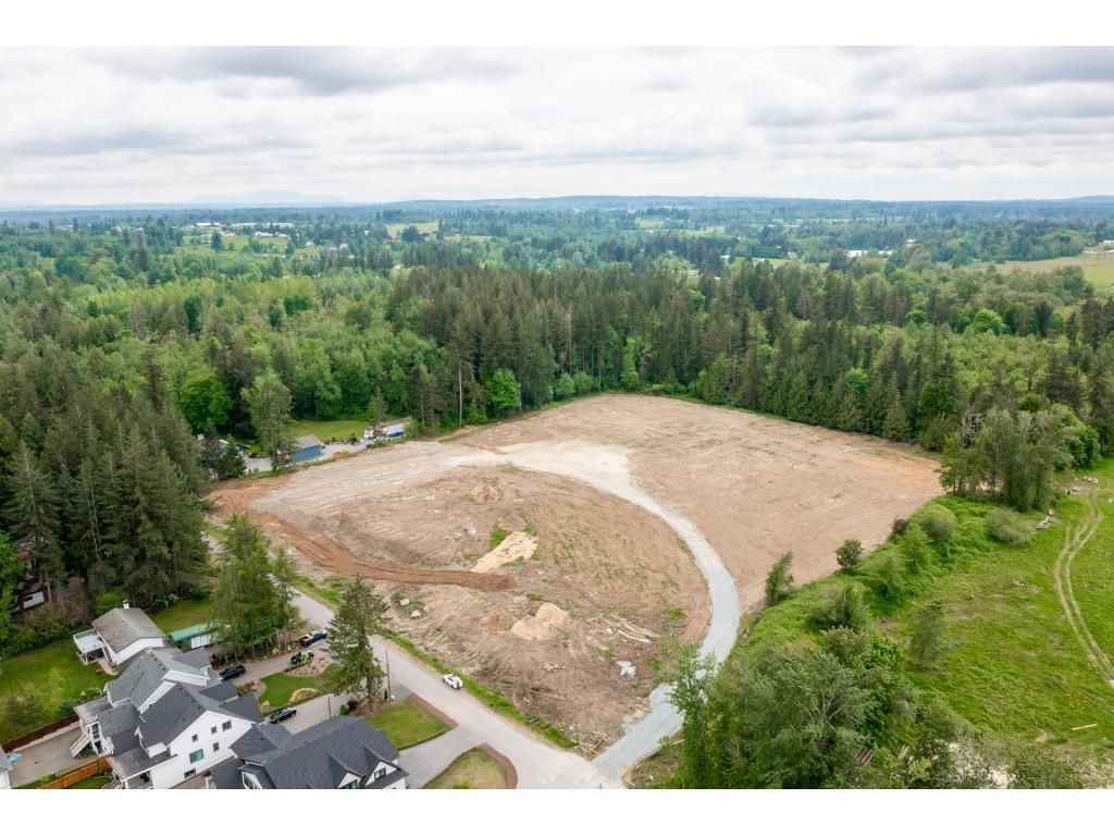 Main Photo: PRCL.A 244 STREET in Langley: Otter District Land for sale : MLS®# R2580843
