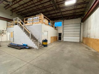 Photo 14: 5426A CONTINENTAL Way in Prince George: BCR Industrial Industrial for lease (PG City South East (Zone 75))  : MLS®# C8038925