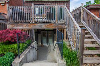Photo 19: 10 Winslow Street: Freehold for sale (Toronto W07)  : MLS®# W3512891