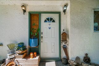 Photo 4: 27029 LOUGHEED Highway in Maple Ridge: Whonnock House for sale : MLS®# R2608657
