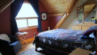 Photo 23: 6104 SELBY Road in Fort St. John: Fort St. John - Rural E 100th House for sale (Fort St. John (Zone 60))  : MLS®# R2584869