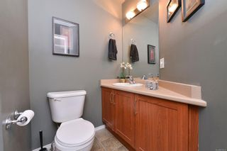 Photo 10: 573 Kingsview Ridge in : La Mill Hill House for sale (Langford)  : MLS®# 879532