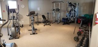 Photo 28: 117 16035 132 Street in Edmonton: Zone 27 Condo for sale : MLS®# E4236168