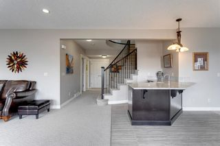 Photo 34: 11 Springbluff Point SW in Calgary: Springbank Hill Detached for sale : MLS®# A1127587