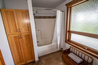 Photo 35: 10 3348 TWP Rd 334: Sundre Detached for sale : MLS®# A1118748