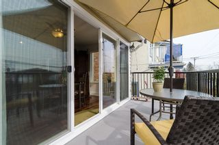 Photo 25: 15569 BUENA VISTA Avenue: White Rock House for sale (South Surrey White Rock)  : MLS®# F1434546