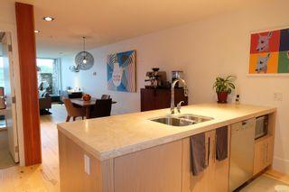 Photo 19: 203 368 MAIN St in : PA Tofino Condo for sale (Port Alberni)  : MLS®# 864121
