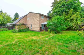 Photo 40: 13127 BALLOCH Drive in Surrey: Queen Mary Park Surrey Multi-Family Commercial for sale : MLS®# C8040279