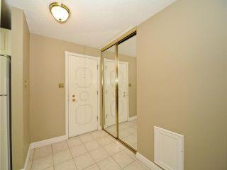 Photo 14: 1405 201 BRAEGLEN Close SW in CALGARY: Braeside Braesde Est Condo for sale (Calgary)  : MLS®# C3438146