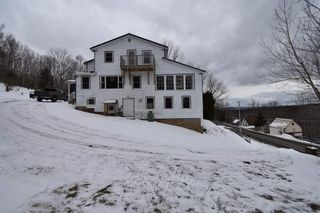 Photo 4: 1514 HIGHWAY 1 in Clementsport: 400-Annapolis County Residential for sale (Annapolis Valley)  : MLS®# 202103096