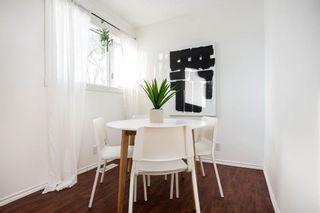 Photo 9: 57 Harrowby Avenue in Winnipeg: St Vital Residential for sale (2D)  : MLS®# 202103253