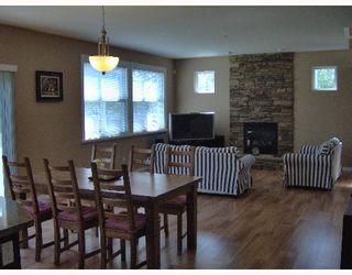 """Photo 4: 1094 EUPHRATES Crescent in Port_Coquitlam: Riverwood House for sale in """"RIVERWOOD"""" (Port Coquitlam)  : MLS®# V650838"""