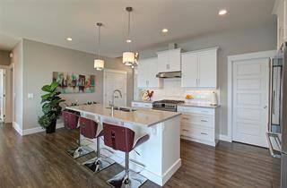 Photo 4: 209 5165 Trepanier Bench Road: Peachland House for sale : MLS®# 10213026
