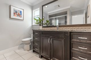 Photo 9: 6170 RUMBLE Street in Burnaby: South Slope House for sale (Burnaby South)  : MLS®# R2603049